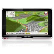 GPS-навигатор автомобильный Becker Active 6S CE LMU