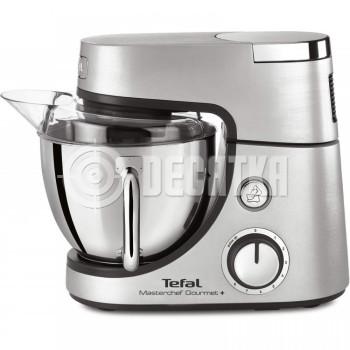 Кухонная машина Tefal QB612D38 Masterchef Gourmet