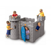 Little Tikes Замок 172083