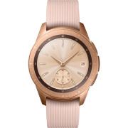 Смарт-часы Samsung Galaxy Watch 42mm LTE Rose Gold