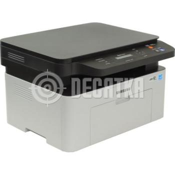 МФУ Samsung SL-M2070 (SL-M2070/XEV, SL-M2070/SEE)