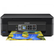 МФУ Epson Expression Home XP-352