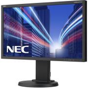 ЖК монитор NEC E224Wi