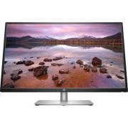 ЖК монитор HP 32s Display