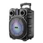 Мультимедійна акустика Media-Tech BOOMBOX TROLLEY BT MT3169