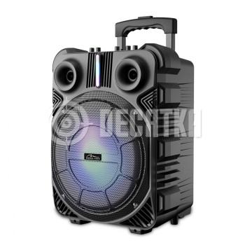 Мультимедийная акустика Media-Tech BOOMBOX TROLLEY BT MT3169