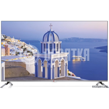 Телевизор LG 42LB670V