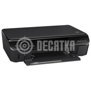 МФУ HP Deskjet Ink Advantage 4515 (A9J41C)