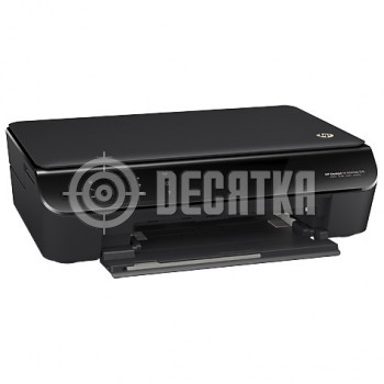 МФУ HP Deskjet Ink Advantage 3545 (A9T81C)