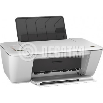 МФУ HP Deskjet Ink Advantage 2545 All-in-One (A9U23C)