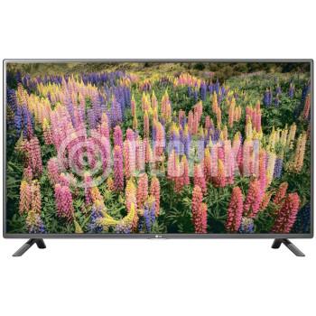 Телевизор LG 32LF580V