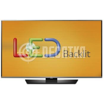 Телевизор LG 40LF631V