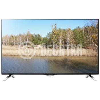 Телевизор LG 40UF695V
