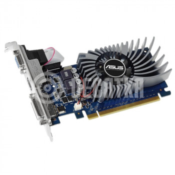 Видеокарта ASUS GT730-2GD5-BRK