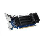 Видеокарта ASUS GT730-SL-2GD5-BRK