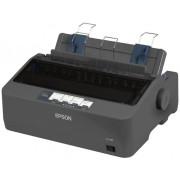 Матричный принтер Epson LX-350   Акция