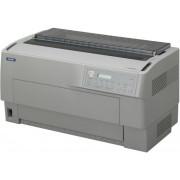 Матричный принтер Epson DFX-9000N