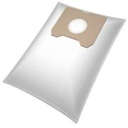Мешки для пылесоса VOLTA Control U 4600 - U 4699