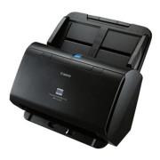 Протяжный сканер Canon DR-C240