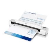 Протяжный сканер Brother DS-820W