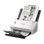 Протяжный сканер Epson DS-410