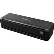 Протяжний сканер Epson WorkForce DS-360W