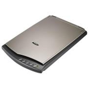 Планшетный сканер Plustek OpticSlim 2610