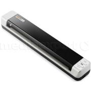 Протяжный сканер Plustek MobileOffice S410
