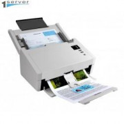Протяжный сканер Avision AD230