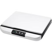 Планшетный сканер Avision FB5000
