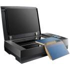 Планшетный сканер Plustek OpticBook 3800
