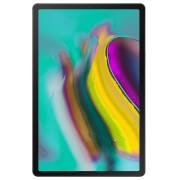 Планшет Samsung Galaxy Tab S5e 4/64 Wi-Fi Silver