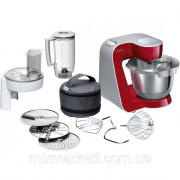 Кухонна машина Bosch MUM58720