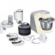 Кухонна машина Bosch MUM58920