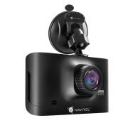 Автомобильный видеорегистратор NAVITEL R400 FULL HD