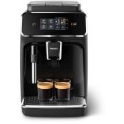 Кофемашина автоматическая Philips EP2224/40