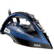 Утюг с паром Tefal Ultimate Pure FV9834E0