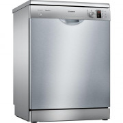 Посудомийна машина Bosch SMS25AI05E