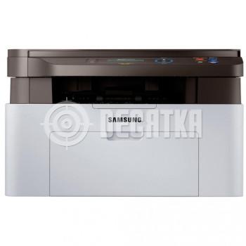 МФУ Samsung SL-M2070W (SS298B)