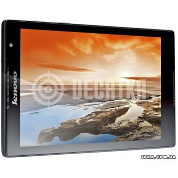 Планшет Lenovo Tab S8-50F (59-426769)