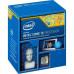Процессор Intel Core i5-4440 BX80646I54440