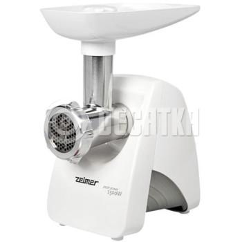 Электромясорубка Zelmer MM1000.80