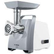 Электромясорубка Bosch MFW66020