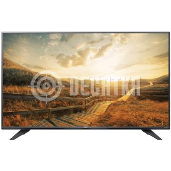 Телевизор LG 43UF671V