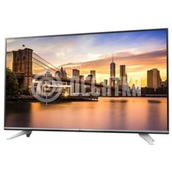 Телевизор LG 43UF772V