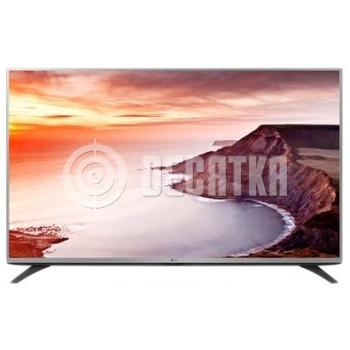 Телевизор LG 49LF5400
