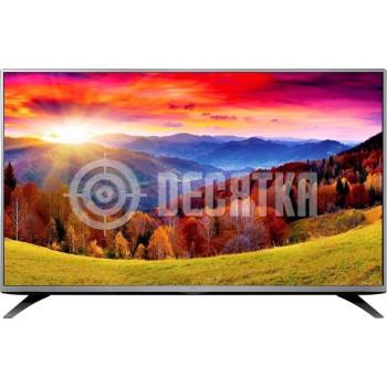 Телевизор LG 49LH541V