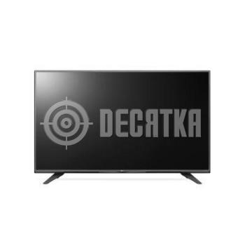 Телевизор LG 49UF6857