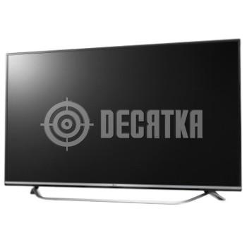 Телевизор LG 49UF7787