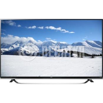 Телевизор LG 49UF8507